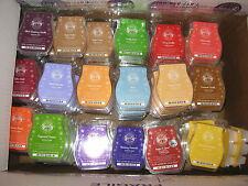 Scentsy Bar 3.2 FL oz. Brand New in Package Scents***FREE SHIPPING*** Wax