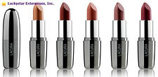 Lacura Lipstick - Your Choice of 4 Varieties - NEW in box