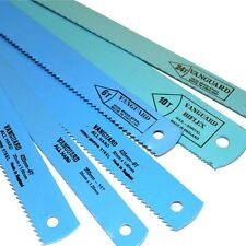 VANGUARD POWER HACKSAW BLADES *ALL SIZES AND TYPES AVAILABLE*