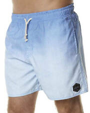 New Rip Curl Cross Court Beach Short Mens Beach Shorts