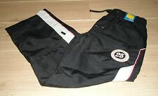 **BNWT** MARKS & SPENCER TRACKSUIT TROUSERS ~ ADJUSTABLE LENGTH ~ AGES 8 or 9
