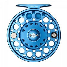 *****FREE SHIPPING****Redington Rise II Fly Reels and Spools