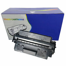 1 Black non-OEM Laser Toner Cartridge for the HP C4096A / 96A Range