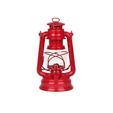 Feuerhand Storm Lantern 276 - New made in Germany