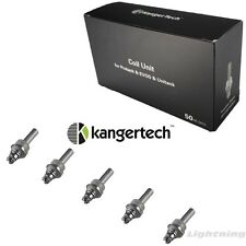 Kangertech Replacement Heat Coil Evod / Protank 2 / Mini / Unitank 100% Genuine