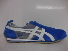 ASICS ONITSUKA TIGER FENCING MEN'S ATHLETIC SHOES D4R0N-4201 SELECT SIZE
