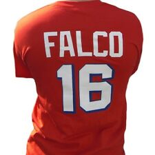 Shane Falco Sentinels Jersey T-Shirt The Replacements New