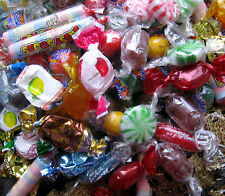 Wholesale Lot  Assorted Party Candy Mix Bulk Vending  5 ,10, 20 lb FREE Shipping