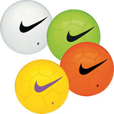 Nike Team Training Football soccer Ball