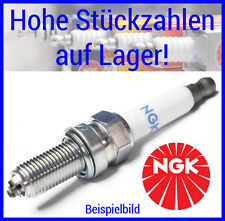 NGK Candele D'Accensione Spark Plugs Tutti Tipi B6HS Fino BP-4 Candela