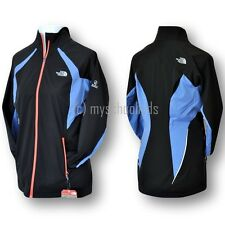 NWT THE NORTH FACE WOMEN'S APEX LITE JACKET, FLIGHT SERIES