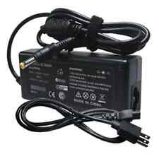 65W AC Adapter Charger Supply Power for HP Pavilion dv6200 dv6300 dv6400 Series