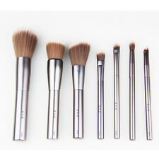 7 pieces Makeup Brush Set Make up Brushes Kit Foundation Blusher Cosmetic Tools