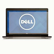 """Dell Inspiron 15 5000 series15.6"""" Touch Screen Protector High Clarity/Anti Glare"""