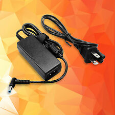 45W AC Charger Power Adapter Supply Cord for HP Pavilion TouchSmart TouchScreen