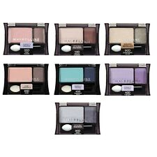 Select Your Colors - Maybelline Expert Wear Eyeshadow Duos 0.08 Ounce