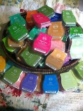Scentsy Bars - Pick Your Scent