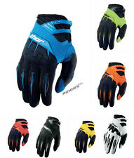 Thor Mx Motocross Offroad  2014 Spectrum Gloves