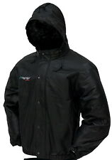 FROGG TOGGS FROG TOG ORIGINAL PRO-ACTION RAIN GEAR SUIT-Waterproof-Breathable