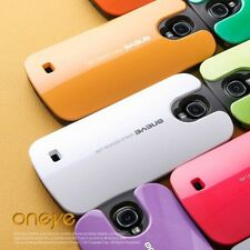 Korean Design Silicone Shock Proof Cover Case for Samsung Galaxy S4 S IV i9500