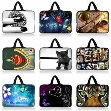 """HOT Sale Laptop Bag Case Cover Handle Protector For 17.3"""" HP ENVY 17,Dell XPS 17"""