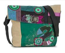 Borsa tracolla DESIGUAL mod. Ibiza S Patch Desigual crossbody bag shoulder bag