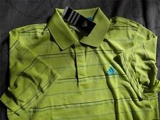ADIDAS GOLF CLIMALITE RELAXED TENNIS POLO SHIRT M MENS NWT $$$$