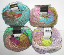 Noro Ayatori  Wool/Silk Yarn