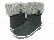 NEW KIDS GIRLS WOMEN UGG AUSTRALIA BOOT CALLIE BLACK 1005123K ORIGINAL