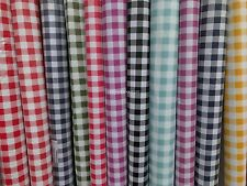 WATERPROOF WIPE CLEAN VINYL OILCLOTH PVC KITCHEN CHILDRENS TABLE CLOTH FABRIC 1.