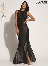 Jovani 91167 Prom Evening Dress ~LOWEST PRICE GUARANTEED~ NEW Authentic Gown