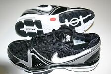 NIKE AIR MAX EDGE ATHLETIC SHOE RETAIL MSRP $80.00 FREE SHIPPING size 8.5