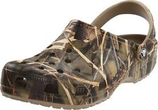 Men's Classic Croc - REAL TREE/ CAMO - SPECIAL BUY!! LIMITED TIME ONLY!!