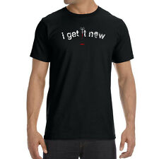 I get it now Beth Greene RIP t-shirt the walking dead zombie walkers shirt