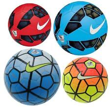 L@@K~ Nike Pitch EPL Football Ball 54 ~ Nike PREMIER LEAGUE Balls ~ Brand New