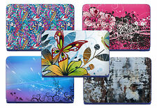 """HP Stream 11 (11.6"""" screen) Protective decal skin sticker for case cover wrap"""