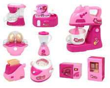 Baby Kid Children Kitchen Cooker Intellectual Development Educational Home Toys
