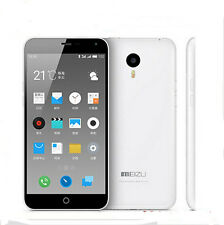 Original Meizu m1 Meilan Note Octa Core 5.5 inch Flyme 4 2GB 16GB 13MP Unlocked
