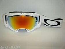 2015 Oakley SPLICE Snow Goggles... NEW COLORS AVAILABLE!!!