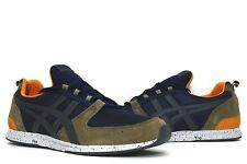Onitsuka Tiger Asics ULT RACER Running Shoes D4Q4N-5816 Mens 8~10.5 Available