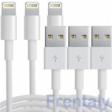8 Pin USB Cable Data Sync Charger Cord for iPhone 5 5S 5C Touch iPhone 6 6 Plus