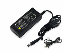 65W 19V 3.42A Laptop Power Supply AC Adapter Charger for Acer Gateway Toshiba