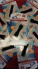 Pick 2 Colors LoveHandle Hold any Device w/ a Finger Holder Grip Photos Selfies