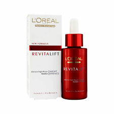 L'OREAL Revitalift Intensive Night Repair Essence / V-Shape Essence 30ml