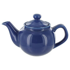 English Tea Store Brand 2 Cup Teapot - Ceramic