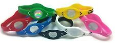 Silicone Bracelet Energy Power Balance Health Hologram Original  code