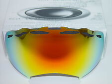 Oakley SPLICE Snow Goggle Replacement Lens... YOUR COLOR CHOICE
