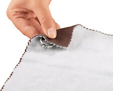 Miles Kimball Jewelry Cleaning Cloth