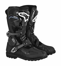 Alpinestars Toucan Gore-Tex Motorcycle Riding Boots