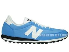 NEW BALANCE U410BWM 410 BLUE / WHITE SHIPPING FROM EU